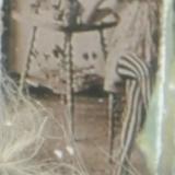 Nina Mankin's picture