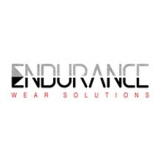 endurancewear's picture