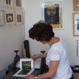 Sheila de Rosa's picture
