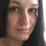 Olga Martins's picture