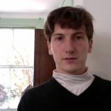 chazaudsley's picture