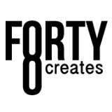 Forty8Creates's picture