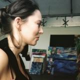 Rhiannon Rebecca's picture