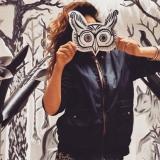 Emma Rios's picture