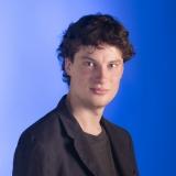 Max Fletcher's picture