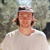 RichardHarrison's picture