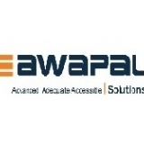 awapalsolutions's picture