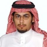 mohammadasad's picture