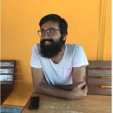 Nishant Shukla's picture