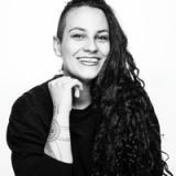SarahRegensburger's picture