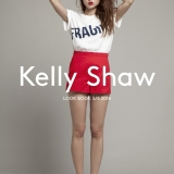Kelly Shaw's picture