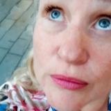Corinna Julnes's picture