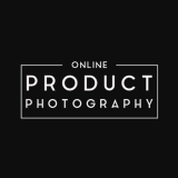 Online Product Photography's picture