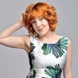 Sophie Willan's picture