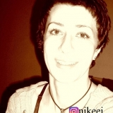 nikeei's picture
