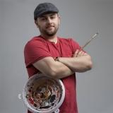 Dorian Radu's picture