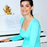 Nandita Natarajan's picture