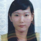 niaoong's picture