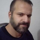 Santiago's picture