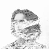 EricKingArt's picture