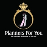 plannersforyou's picture