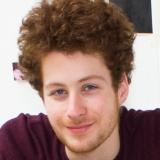 Ben Chandler's picture