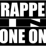 trappedinzoneone's picture