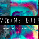Moonstruck's picture