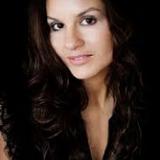 bellaliam's picture