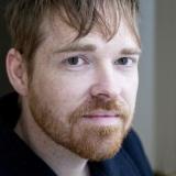 Gavin Dobson's picture