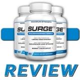 SurgeRX122's picture