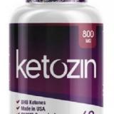 ketozin333's picture
