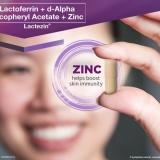 Lactezin133's picture