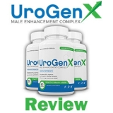 Urogenx323's picture