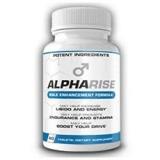 Alpharis211's picture