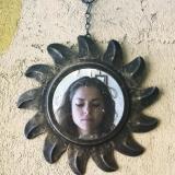 alisaoleva's picture
