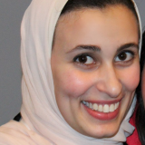 sarahsou's picture