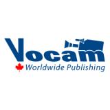vocam's picture