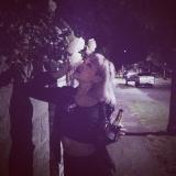 Laurenlau's picture