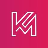 KinexMedia's picture