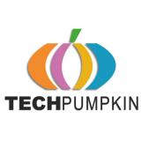Techpumpkin's picture