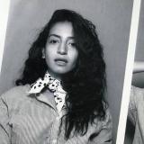 yumnaaa's picture