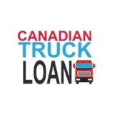 Truck Loan's picture