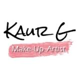 makeupartistbrampton's picture