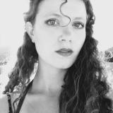 Megan Kellythorn's picture