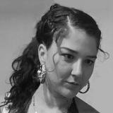 Dagmar Bennett's picture
