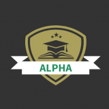 alpha20's picture
