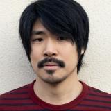 Michael Vince Kim's picture