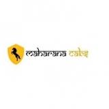 maharanacab's picture