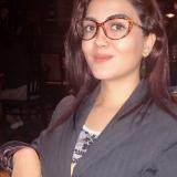 Deepti Monte's picture